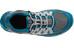 Keen W's Versatrail Shoes Ink Blue/Eggshell Blue